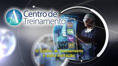 AMERICAS MEDICAL CITY - Novo Credenciado Amil