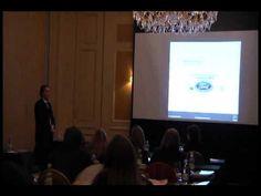 Seminario Marketing Digital Parte 8/8