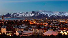 Reykjavik 2017: Best of Reykjavik, Iceland Tourism - TripAdvisor