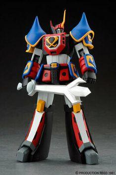 Plastic Model Kits, Plastic Models, Battle Robots, Robot Cartoon, Big Robots, Mecha Anime, Super Robot, Prop Design, Super Hero Costumes