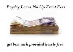 Instant cash loans cash provided hassle free and online, all UK people apply with us and get cash need it.