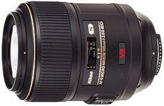 Nikon AF-S VR Micro-NIKKOR 105mm f/2.8G IF-ED Vibration R... http://www.amazon.com/dp/B000EOSHGQ/ref=cm_sw_r_pi_dp_fPDtxb0JPWS4C