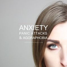 """""""In the last few months, I've come to a realization. I cannot keep this to myself anymore. I cannot pass it off as just """"something that people go through sometimes"""". I cannot worry about what other people think or let their opinions cast a shadow on the issue. I've become more and more aware of what a problem anxiety (and depression) is across the globe and it's simply not right that all of us who suffer feel like we should keep it to ourselves..."""""""