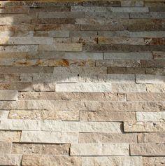Interior Stone Wall #stonewall #interiorstonewall