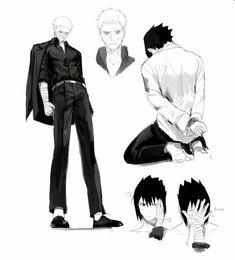Sasunaru, Naruto Shippuden Sasuke, Madara Uchiha, Narusasu, Gaara, Boruto, Anime Naruto, Naruto Sasuke Sakura, Naruto Comic