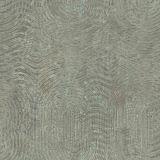 Hal/Kapstok   Casamance/ Copper/ Zinc Vert de gris