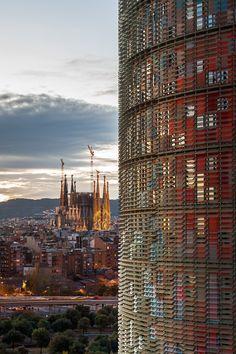archatlas:  Barcelona Simón García