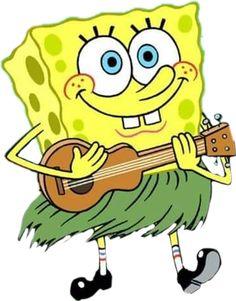 Popular Spongebob Squarepants Sandy, Spongebob Patrick, Spongebob Memes, Patrick Star, Handy Iphone, Mickey Mouse, Sandy Cheeks, Animated Cartoons, Cartoon Characters
