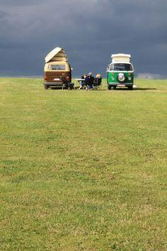 Toller 4* Naturcampingplatz auf riesigen Wiesen, direkt am Waldbad und mit Lagerfeuerromantik! Dabei nicht teuer und Familien sind gern gesehene Gäste!