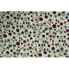 Liberty Mirabelle Liberty Of London, Boutique, Fabric, Tejido, Tela, Boutiques, Fabrics, Tejidos