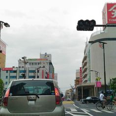 んカメラ自体の画質は悪くない設定で追い込めるか他のカメラアプリを試すか #asus #zenfone2 #laser