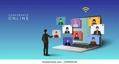 Call Teams: vetores, imagens e arte vetorial stock | Shutterstock Family Guy, Guys, Shutter, Fictional Characters, Vector Art, Vectors, Blind, Fantasy Characters, Sons