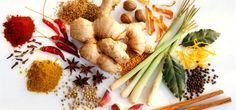 Mixurile potrivite te pot ajuta sa pierzi kilograme chiar in timp ce mananci. Iata ce trebuie sa ai mereu in bucatarie.