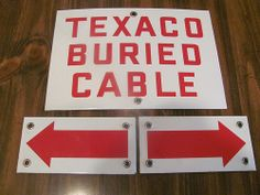 Own your very own Texaco Sign! Check this out at all these great signs I found for your mancave all oil and gas industry, all starting at a penny Sweet Picture, Texaco, Oil And Gas, Sign I, Man Cave, Check, Ebay, Man Caves
