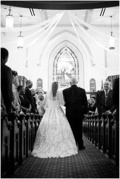 Town+Point+Club+Wedding+Norfolk+Virginia+|+Lyndsie+++Nathan|+Kristine+DeCillis+Photography_1737.jpg
