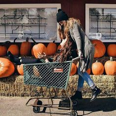 cool Fall Is Coming, Why Don't You Try 20 This Pumpkin Patch Photo Aeropostale, Besties, Fall Inspiration, Autumn Photography, Lifestyle Photography, Photography Ideas, Best Friend Pictures, Fall Photos, Fall Pics