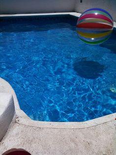 #Summertime