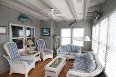 GRAY DOLPHIN 2 | Cherry Grove Rentals | North Myrtle Beach Vacation Rentals | Ocean Front North Myrtle Beach