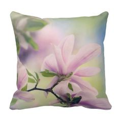 ==>>Big Save on          Magnolia Throw Pillow           Magnolia Throw Pillow Yes I can say you are on right site we just collected best shopping store that haveThis Deals          Magnolia Throw Pillow Review on the This website by click the button below...Cleck Hot Deals >>> http://www.zazzle.com/magnolia_throw_pillow-189056854407378463?rf=238627982471231924&zbar=1&tc=terrest