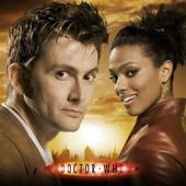 Doctor Who, Season 3 iTunes Download  - $27.86