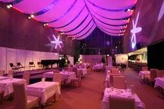 Home - Helmut List Halle Halle, Foyer, Restaurant, Candles, Table Decorations, Diner Restaurant, Restaurants, Foyers, Supper Club