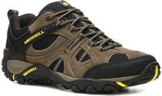 Best Trail Running Shoes, Hiking Shoes, Men's Shoes, Dress Shoes, Merrell Shoes, Casual Shoes, Container, Take That, Boots