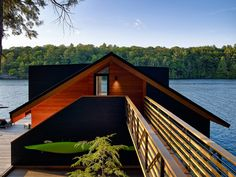 lake-joseph-boathouse-6