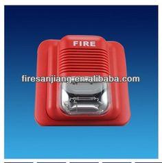 Fire Extinguisher Manufacturers http://www.zedexfire.com/fireextinguisher.php