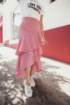 Frock Fashion, Beachwear Fashion, Modest Fashion, Skirt Fashion, Fashion Outfits, Womens Fashion, Modest Outfits, Skirt Outfits, Stylish Outfits