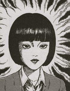 Uzumaki (Junji Ito)