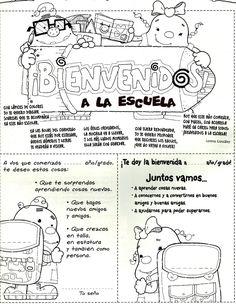 bienvenidos3.jpg (1242×1600)