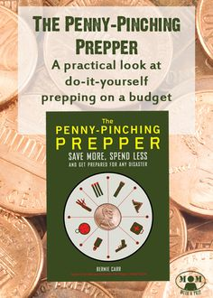 Penny-Pinching Prepp