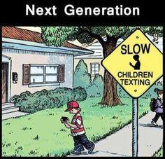 Next Generation #funny #lol #humor