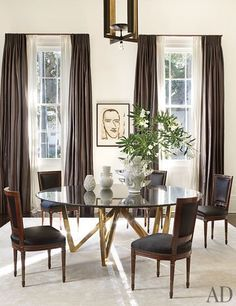 7441 Best Dining Room Decor Ideas Images In 2019 Dinning