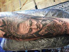 Fotografia postată de Tatuaje Tattoo-Galati.