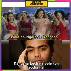 Latest Funny Jokes, Funny Cartoon Memes, Funny Memes Images, Very Funny Memes, Funny True Quotes, Funny School Jokes, Funny Jokes In Hindi, Some Funny Jokes, Jokes Quotes