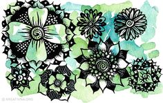 Sketchbook Pages, Sketchbooks, Creative, Art, Projects, Kunst, Sketch Books, Visual Diary, Art Sketchbook
