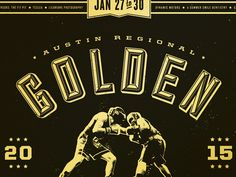 Golden Gloves Poster designed by Ben Harman for Connect with them on Dribbble; Fit Pit, Illustrations Posters, Gloves, Movie Posters, Photography, Board, Film Poster, Popcorn Posters, Illustrations_posters
