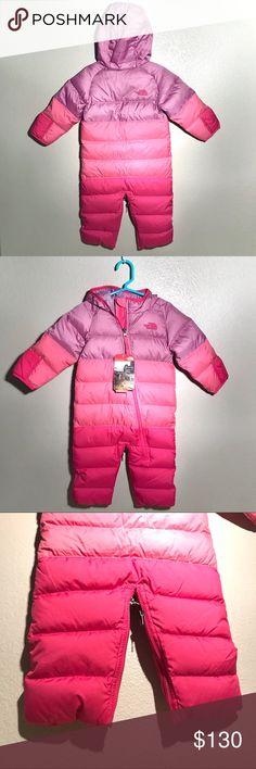 Disney Princess Baby Sleepsuit Pink Soft Fleece 3 To 6 Months  NEW Sealed Bag