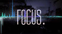 """Best Motivational Speech """"Focus"""""""