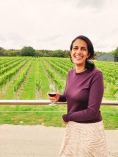 Vineyard Tour & Wine Tasting at Bolney Wine Estate, Sussex
