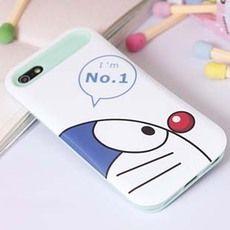 iPhone cover rilakkuma_淘宝搜索