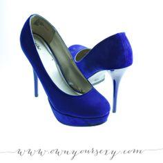 size 10 | #shoes #heels #boudoir #boudoirphotography #boudoirphotos #accessoriesforboudoirshoot #ruebdoudoir #ownyoursexy #nycboudoir
