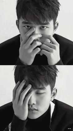 Baekhyun Chanyeol, Chen, Luhan And Kris, Exo Lockscreen, Chansoo, Chanbaek, Kim Minseok, Exo Ot12, Do Kyung Soo