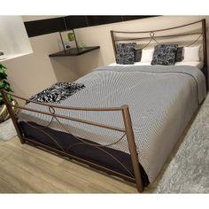 Κρεβάτι Pier Bed, Furniture, Home Decor, Decoration Home, Stream Bed, Room Decor, Home Furnishings, Beds, Arredamento