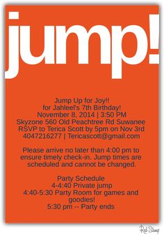 Birthday Water Bottle Label Jump Skyzone 2 Products Htm and