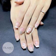 17 Ideas For Pedicure Colors Gel Pedicure Colors, Pedicure Designs, Pedicure Nail Art, Toe Nail Art, Nail Designs, Nail Swag, Hair And Nails, My Nails, Red Toenails