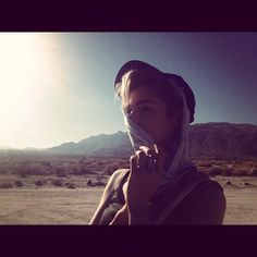 Shooting urban outfitters @Joshua Jenkins tree... Desert love #urbanoutfitters - @Stella Maxwell- #webstagram