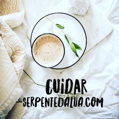 Sofia Batalha (@serpentedalua) • Instagram photos and videos Chronic Illness, Chronic Pain, Non Toxic Cookware, Detox Your Home, Are Essential Oils Safe, Ways To Reduce Stress, Good Vibe, Stress And Anxiety, Junk Food
