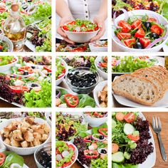 Get Your Recepies From Here - http://weightloss-3kd0478n.cbbestonlinereviews.com